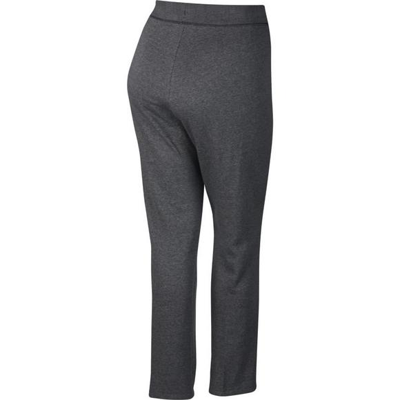 794db91b03 Nike Women s Sportswear Fleece Pants - Main Container Image 2
