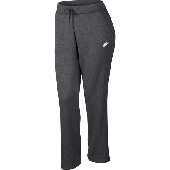 2ebc3daa3a Nike Women s Sportswear Fleece Pants - Main Container Image 1