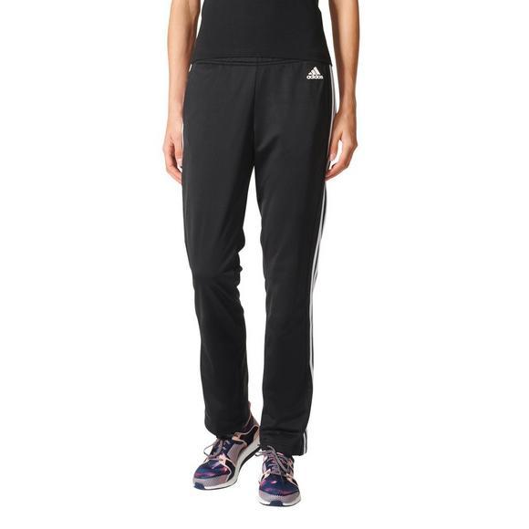 5b028e74e7af adidas Women's Designed 2 Move Straight Pant - Hibbett US