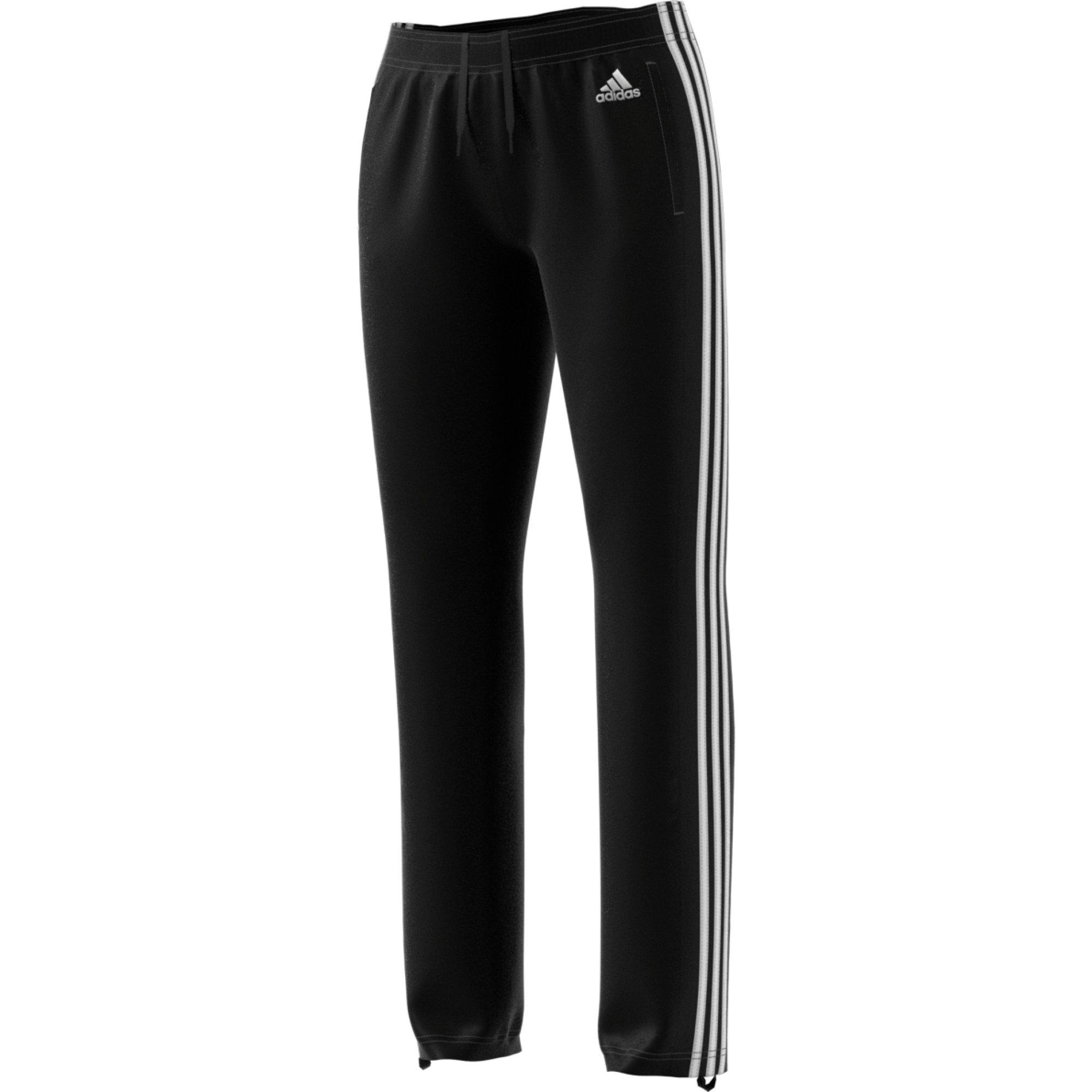 Select Styles.: (0). adidas Women\u0027s Designed 2 Move Straight Pant