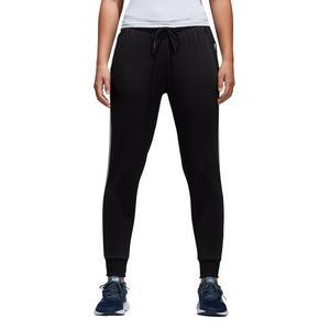 adidas original pants women