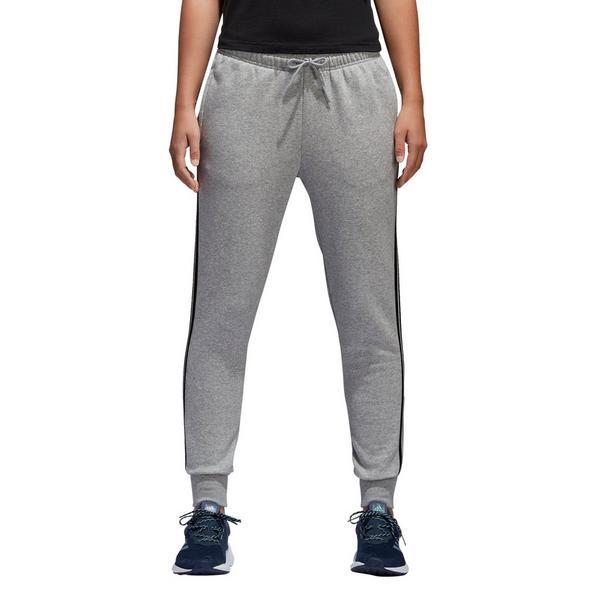 d76221dae9e7 Display product reviews for adidas Women s Essentials Fleece 3 Stripes  Jogger