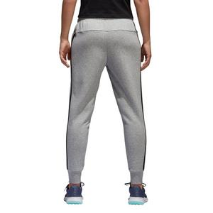 236a3f8051df Price Range 39.97 -  50.00. 4.9 out of 5 stars. Read reviews. (8). adidas  Women s Essentials Fleece 3 Stripes Jogger