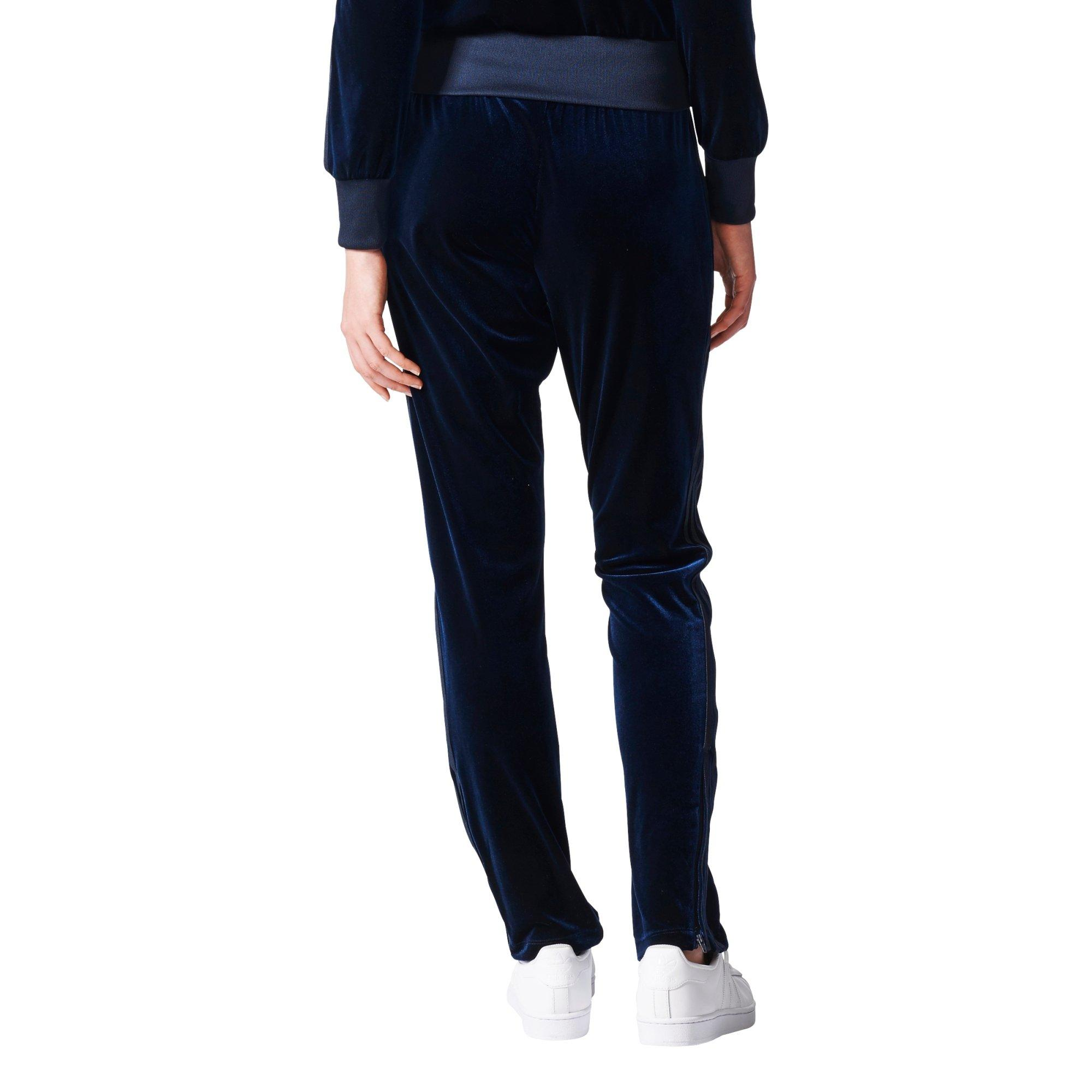 adidas Women\u0027s Firebird Track Pants - Main Container Image 2