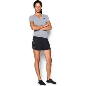 83ad41cffd94d Under Armour Women s Clothing