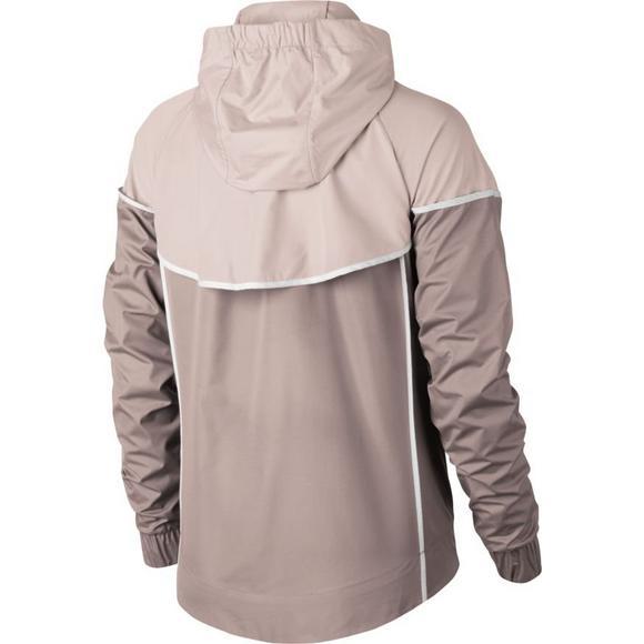 9c20d50e11 Nike Women s Sportswear Windrunner Jacket - Main Container Image 2