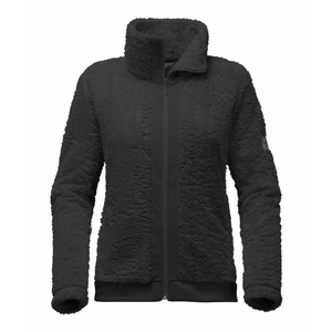 74f1e5d2707 The North Face Women
