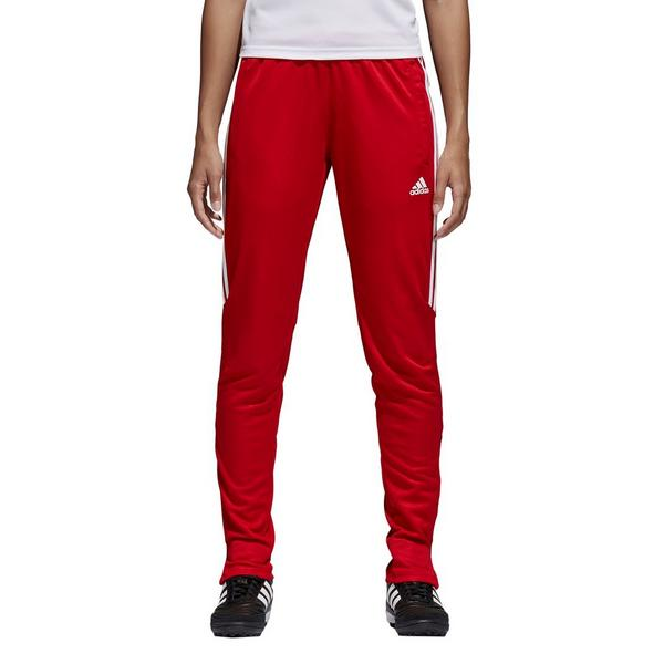 3cbfe1ea3fc4 Display product reviews for adidas Women s Tiro 17 Training Pants -  Red White