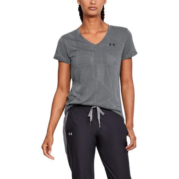 7b9f6586fb Under Armour Women's Training T-Shirt - Hibbett US