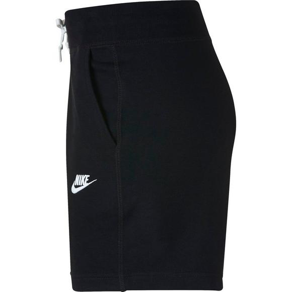 newest a9fe0 9ae84 Nike Women s Sportswear Shorts - Main Container Image 2