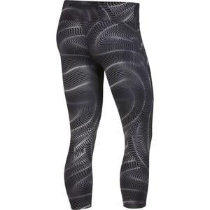 c157dad1be5 Nike Women s Power Essential Running Crops