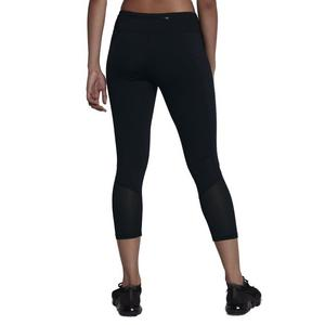 928675bc314 Nike Women s Racer Running Crops