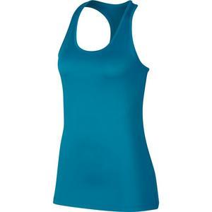 fd724c3e65670f Nike Women s Dry Training Tank Top