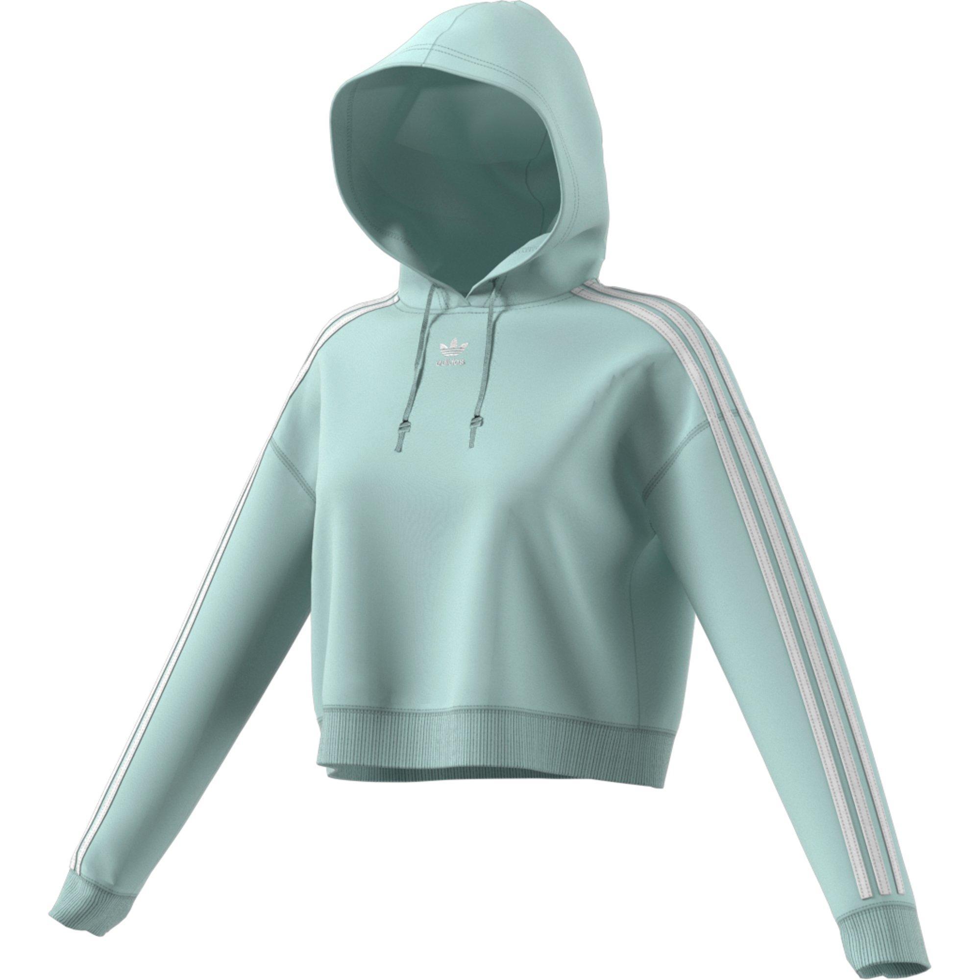Hoodies Sweatshirts
