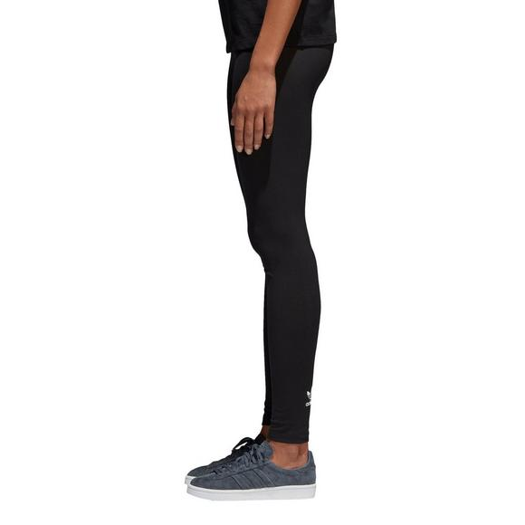 83700004aa1 adidas Originals Women s Trefoil Leggings - Main Container Image 2