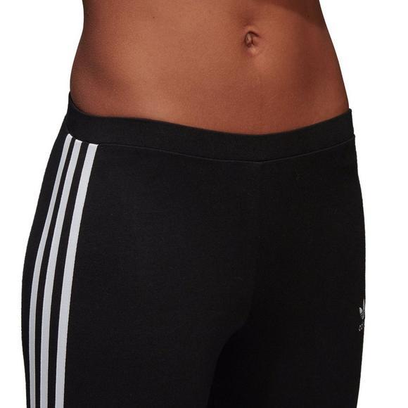 Pantalones mujer cortos adidas adidas 3 US rayas mujer Hibbett US 852c4de - accademiadellescienzedellumbria.xyz