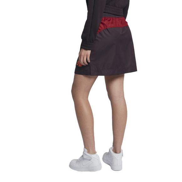 arrives feb43 766cc Nike Women s Sportswear Skirt - Main Container Image 2