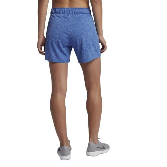 Nike Women s Training Shorts - Main Container Image 2 f7ed826fd2