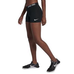 9a6b8877e ...  150+. 4.7 out of 5 stars. Read reviews. (53). Nike Women s Pro Shorts- Black