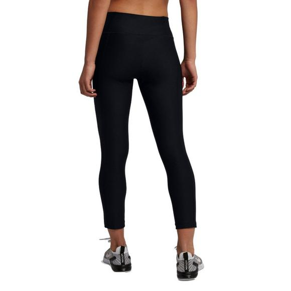 21c444df3252d Nike Women's Power Victory Crops - Main Container Image 2