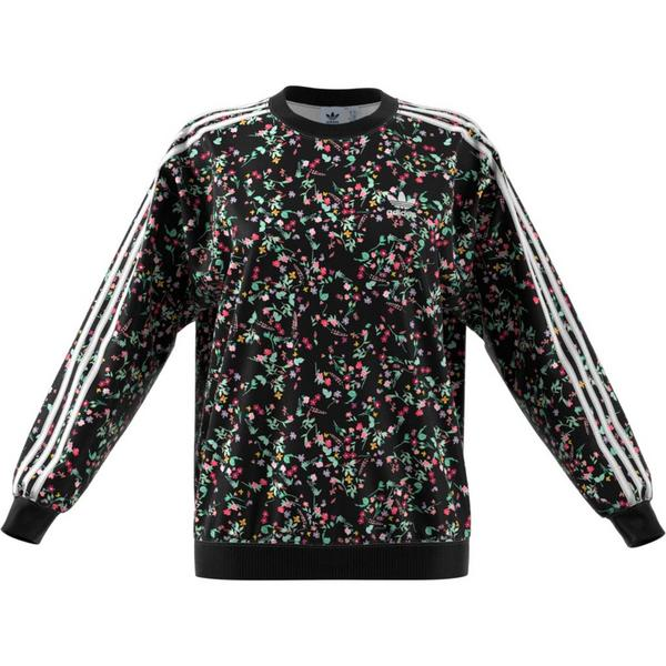 dc569b2d02dd Display product reviews for adidas Originals Women s Fashion League Crew  Sweatshirt