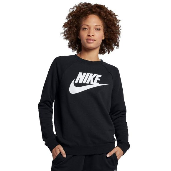 4af955088185 Nike Women's Sportswear Rally Crew - Main Container Image 1