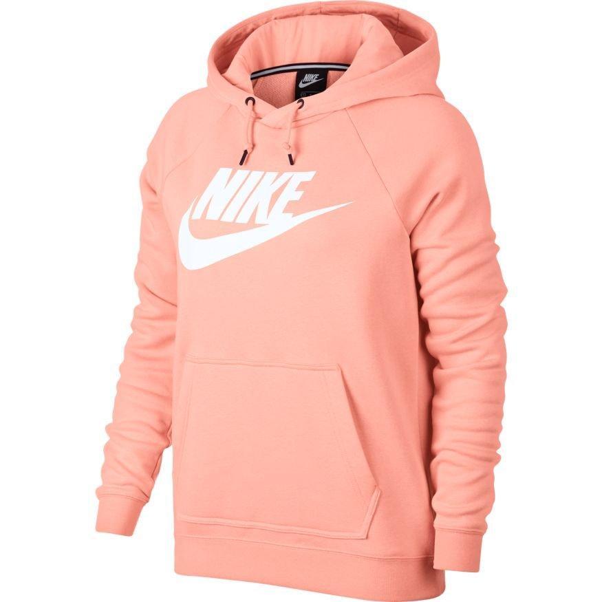 cute nike hoodies for women 0811fe6fd5b7