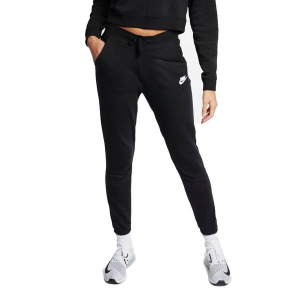 161654a162 Display product reviews for Nike Women's Club Fleece Blended Pant