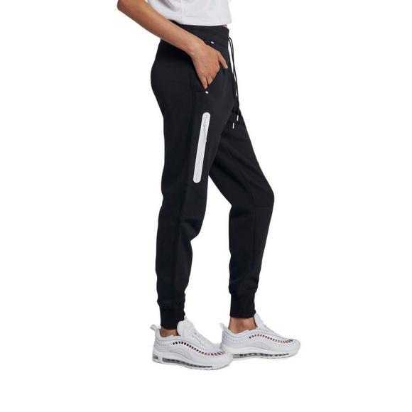 2117014b2f9 Nike Sportswear Tech Fleece Pants - Main Container Image 2