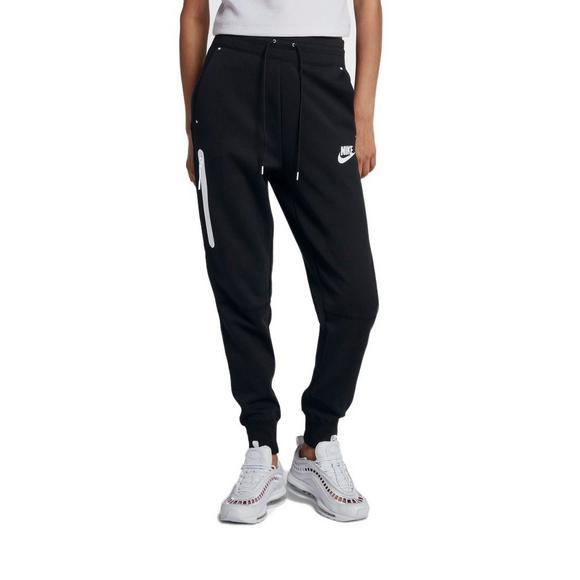 59e0aaa9f7a Nike Sportswear Tech Fleece Pants - Main Container Image 1