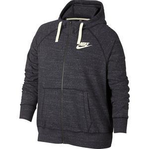 be9a611117fdc1 Hoodies   Sweatshirts