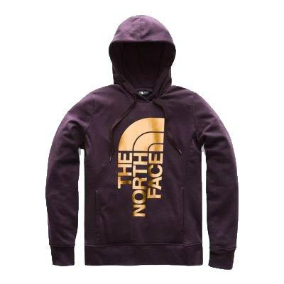 1e065df39547 Display product reviews for The North Face Women s Trivert Pullover