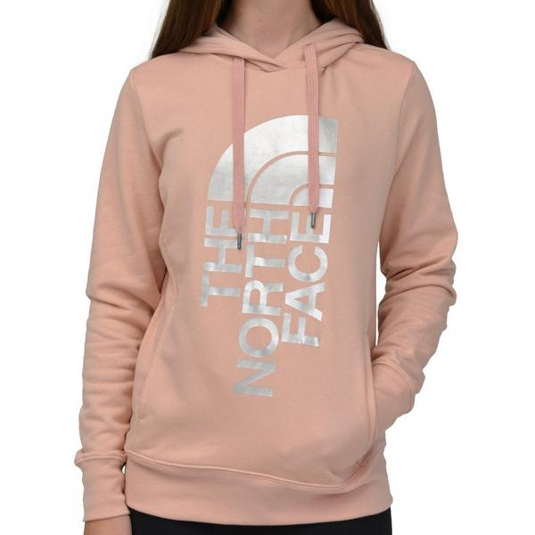 dc9ca169531b Display product reviews for The North Face Women s Trivert Pullover Hoodie