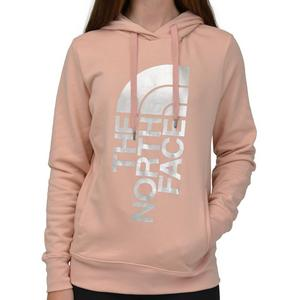 2d4d2d1113 The North Face Women s Trivert Pullover Hoodie. Sale Price 50.00