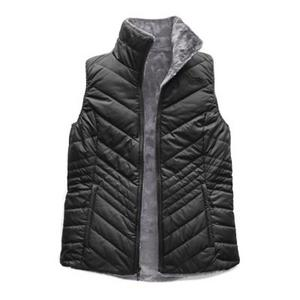 a575da798a6b9 Jackets   Vests