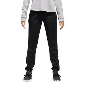 35d63d63036d adidas Women s TI Fleece Jogger