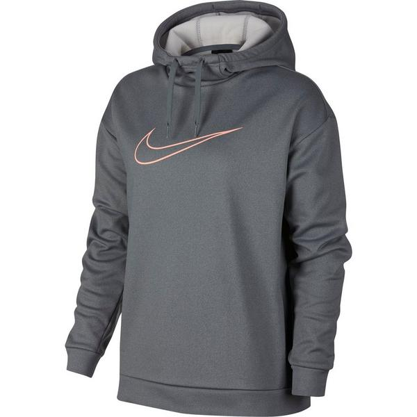 dbb7de5019 Display product reviews for Nike Women s Therma Swoosh Hoodie