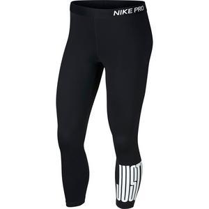 a2348abc6b7 Nike Leggings   Yoga Pants