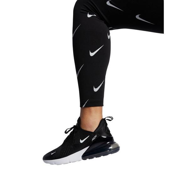 9265bc7c3ea60 Nike Sportswear Women's Leg-A-See Leggings - Main Container Image 2