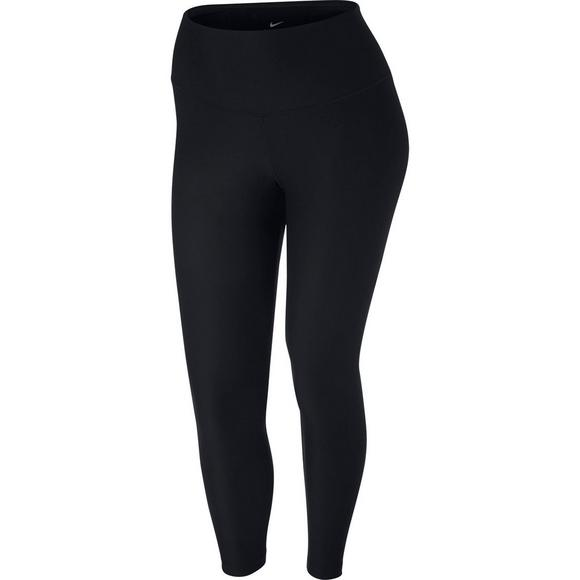 Nike Women's Power Sculpt Training Tights