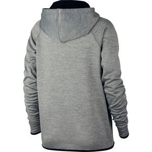20d9be009f44 Nike Women s Softball Therma Hoodie