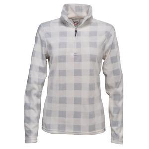 be03ec15c Fleece Women's Hoodies & Sweatshirts