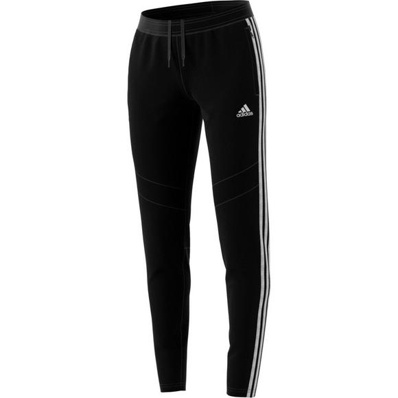 714313a58b5 adidas Women's Tiro 19 Training Pant - Main Container Image 2