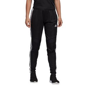 4aef31715aed Pants