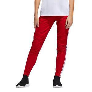 a4c1d38da Women's Pants