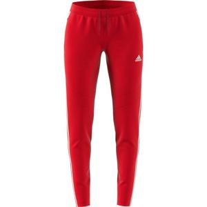 638a61fdc102 adidas Pants
