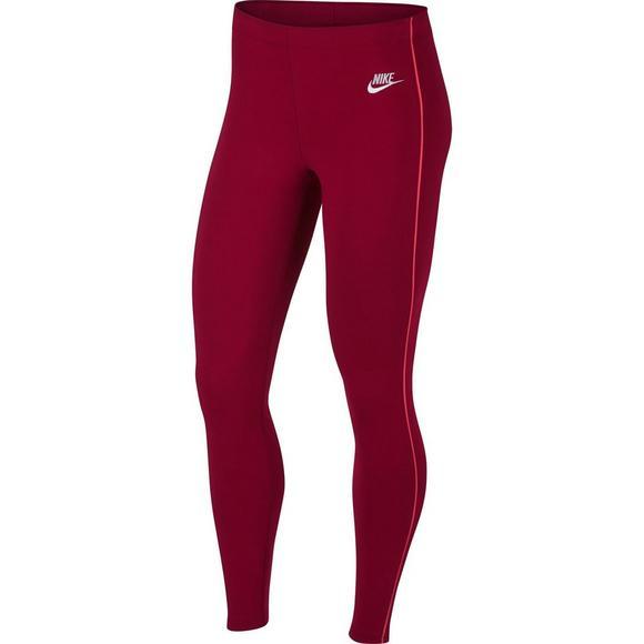 limited sale special for shoe amazing quality Nike Sportswear Women's Leggings