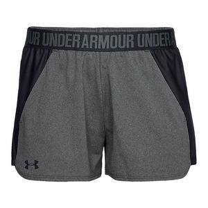 5a99dafcf Under Armour Women's Shorts