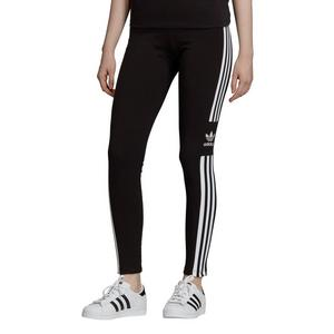 adidas Leggings & Yoga Pants