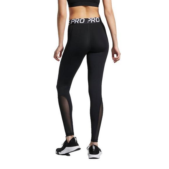 73e534f63e04c Nike Women's Pro Training Leggings - Main Container Image 2
